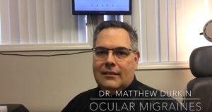 drmalara oc migraine