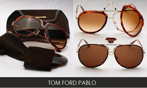 tom ford glasses dallas