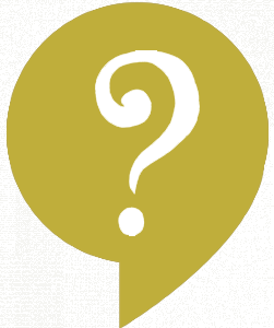 Question quotation 251×300 gold new