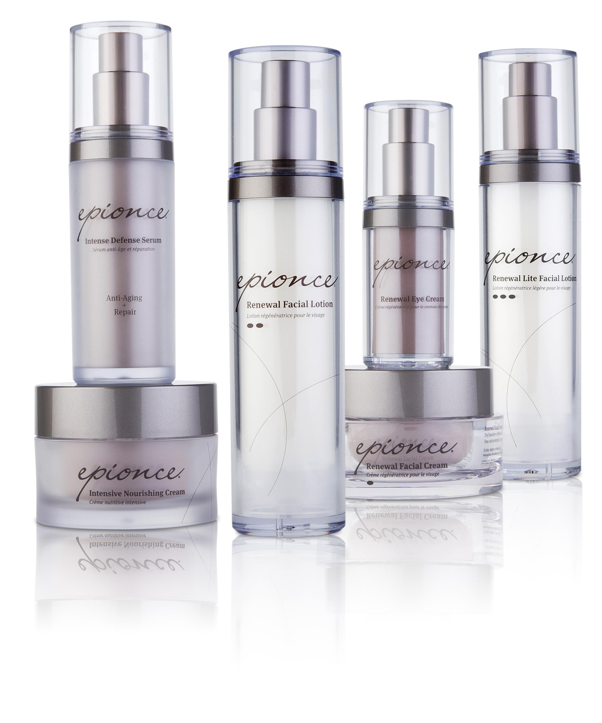Epionce Skincare