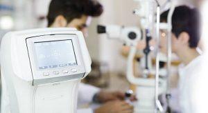 eye exam 640×350 e1576586685878
