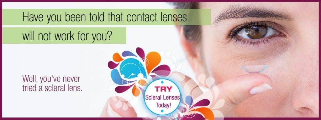 scleral-lenses-slideshow