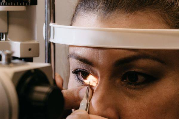 eye surgery plano