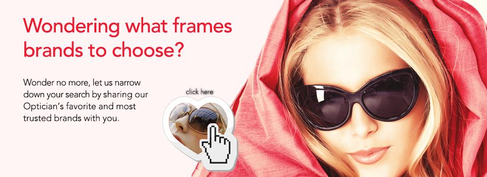 opticians-pick-woman-slideshow