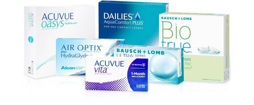 contact lenses 8674279b
