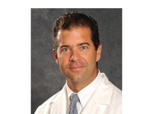 dr reynolds md