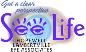 Hopewell Lambertville LOGO compressed
