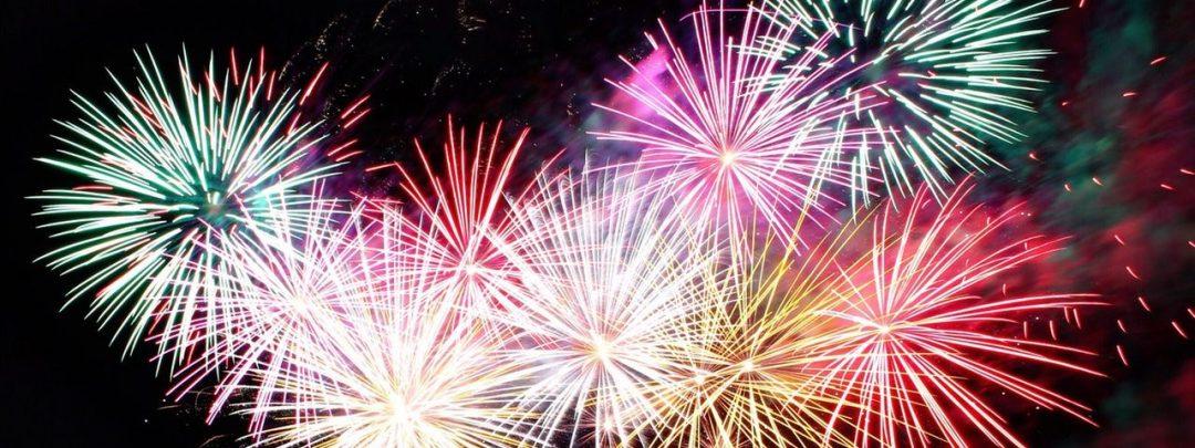 fireworks 1280×480