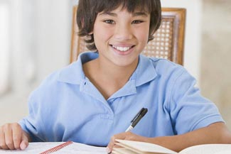 boy studying reading.jpg