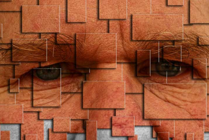 Abstract Older Man Eyes 1280×480.jpg