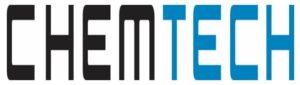 chemtech logo