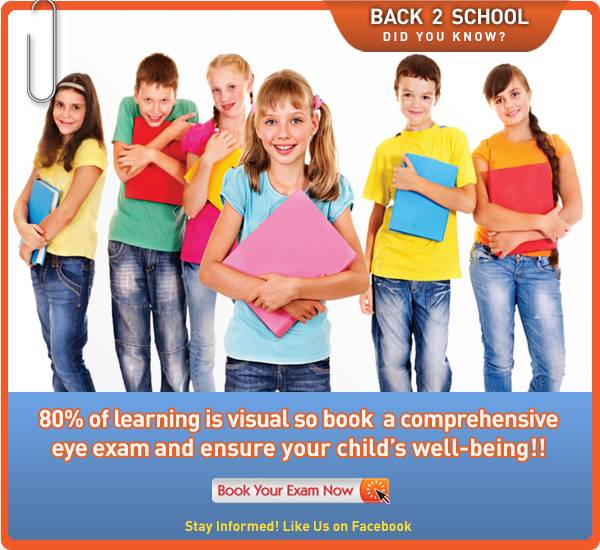 1 back2school4 learning interstitial