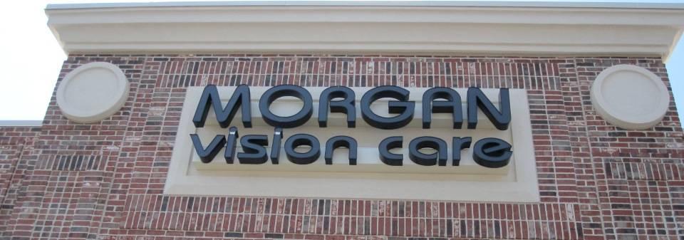 virginia beach eye clinic
