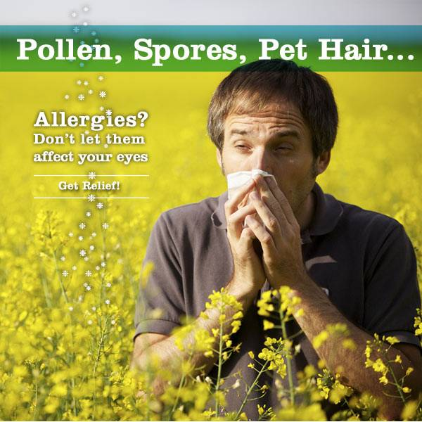 allergies interstitial