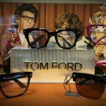 Tom Ford glasses Virginia Beach, VA