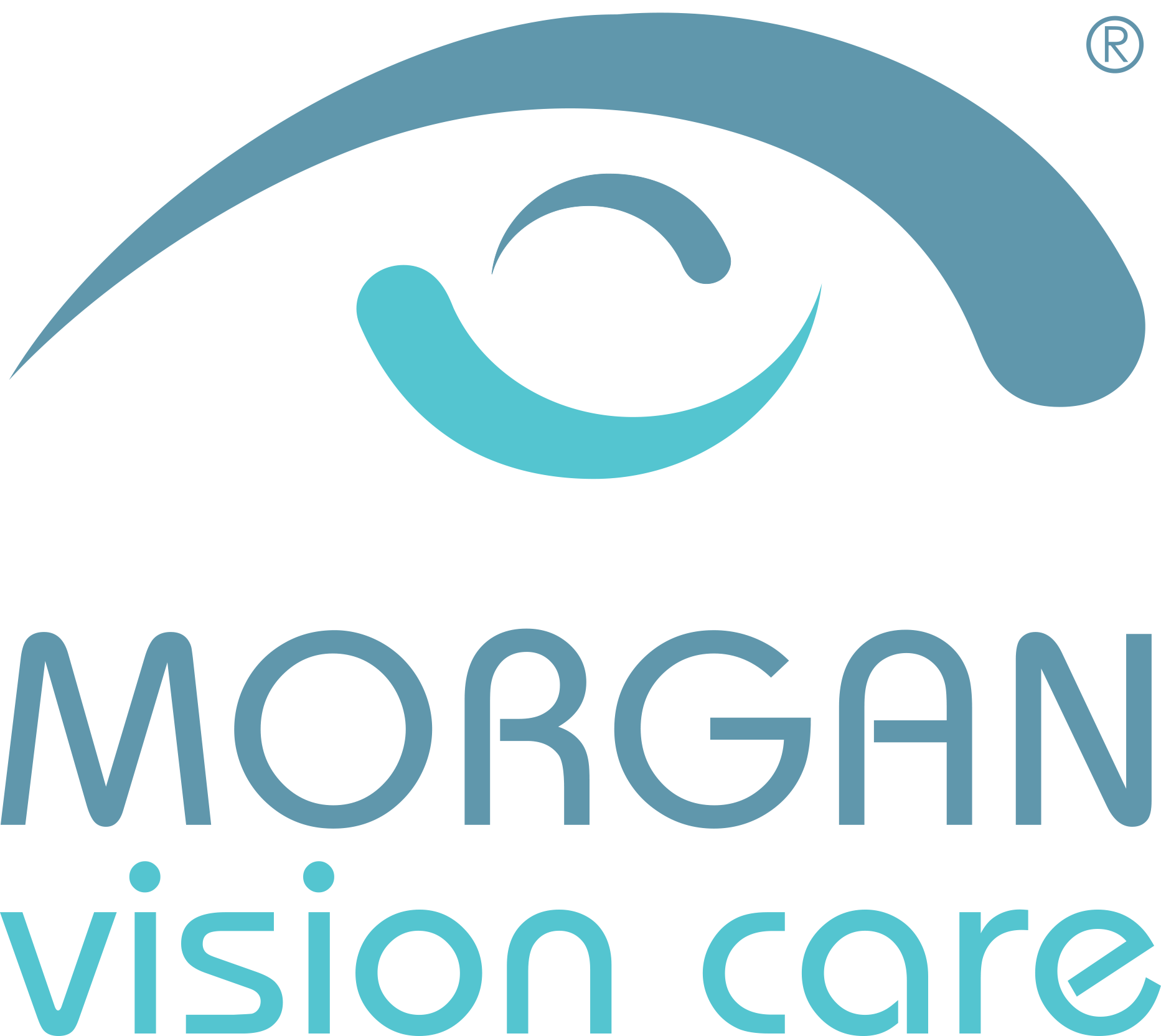Morgan Vision Care
