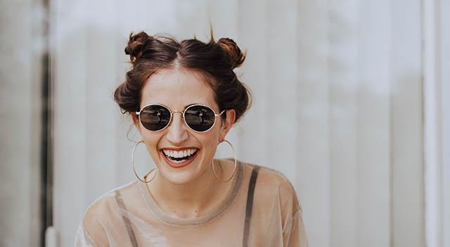 Sunglasses in Virginia Beach, VA