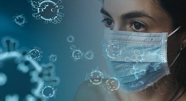 coronavirus image 640.jpg