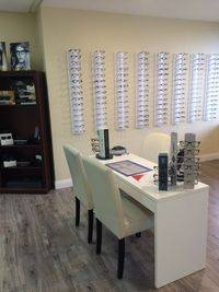 eyeglasses Santa Ana, CA