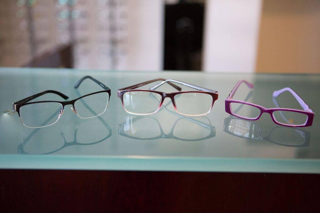 eyeglasses_tustin_ca