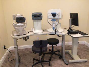 costa mesa eye care