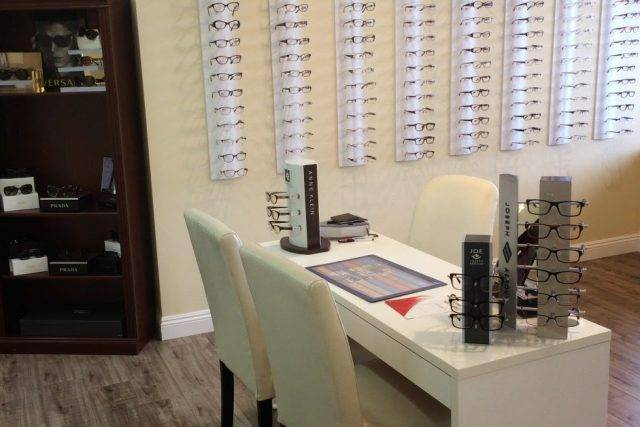 eyeglasses-and-contacts-irvine-ca