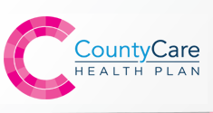 CountyCare-logo