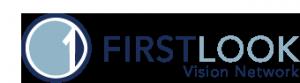 firstlook-vision-logo