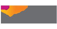 illinicare-logo