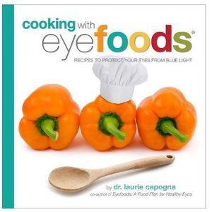 cooking with eyefoods