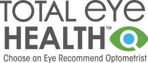 Total Eye Health LOGO 4C