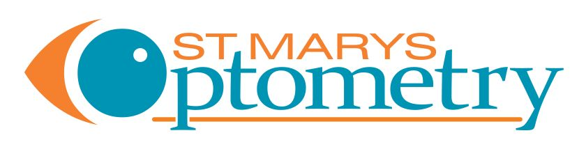 St. Marys Optometry