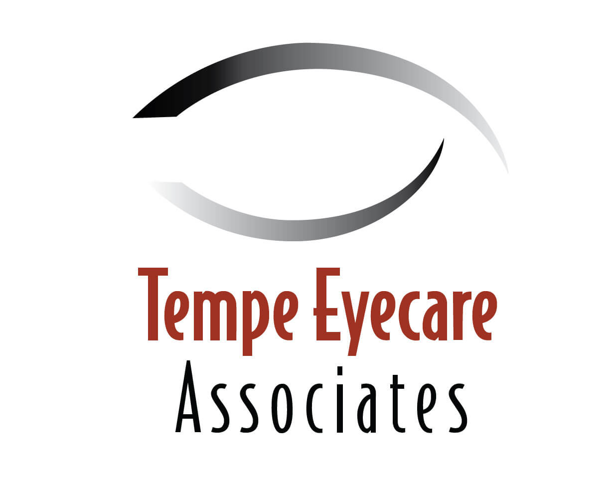 Tempe Eyecare Associates