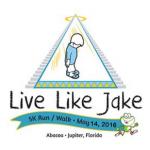 Capture_livelikejake
