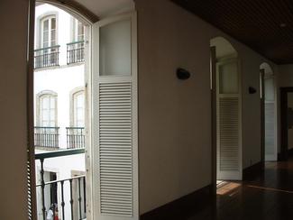 open doors3