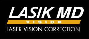 LASIK MD in Downtown Edmonton