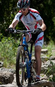 nolt.rudyproject.mountain_bike_sunglasses.rs