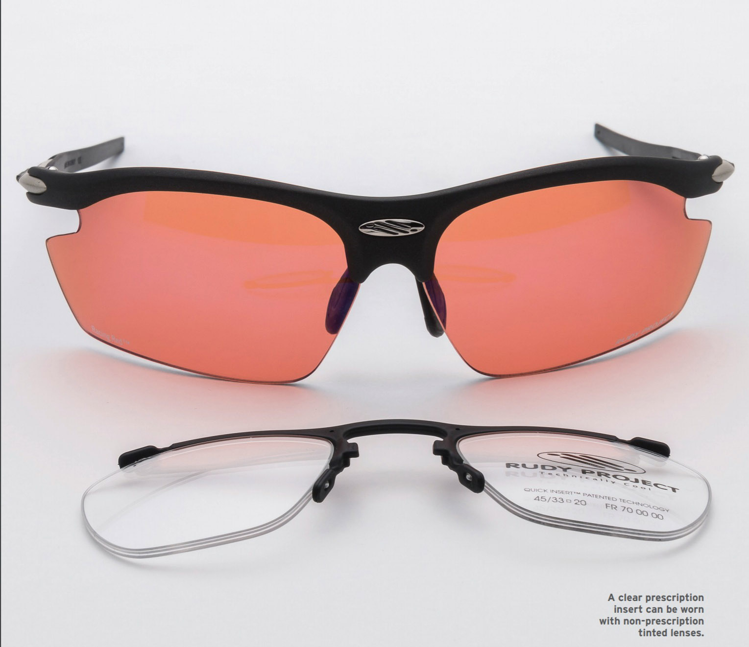 Shooting Glasses for Pistol, Rifle and Archery