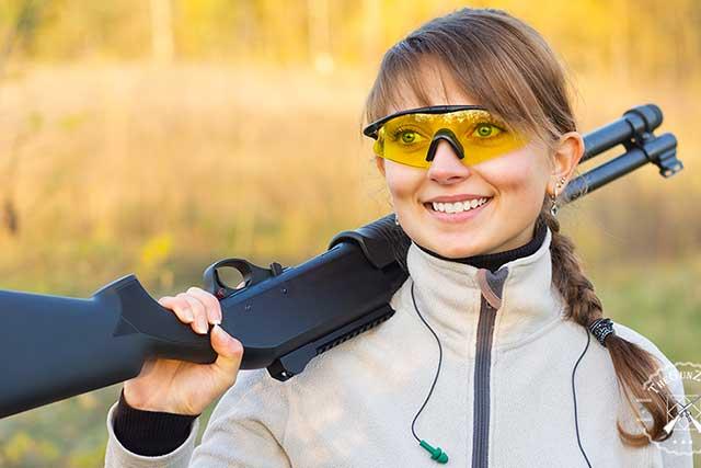 eye exam, Smith Ballistic Protective Eyewear in Edmonton, Alberta