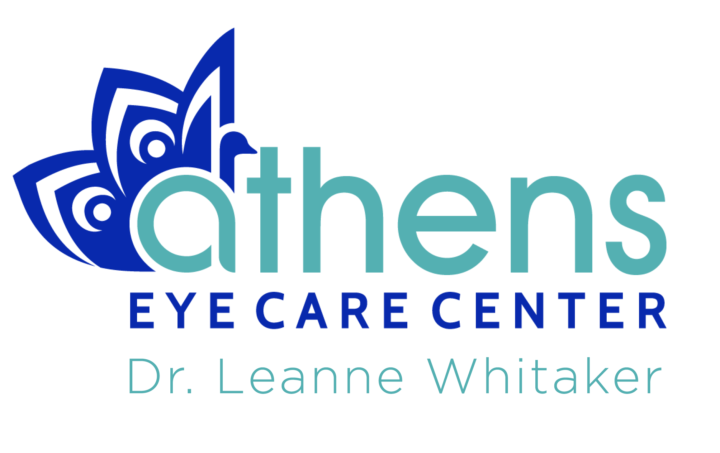Athens Eye Care Center PC
