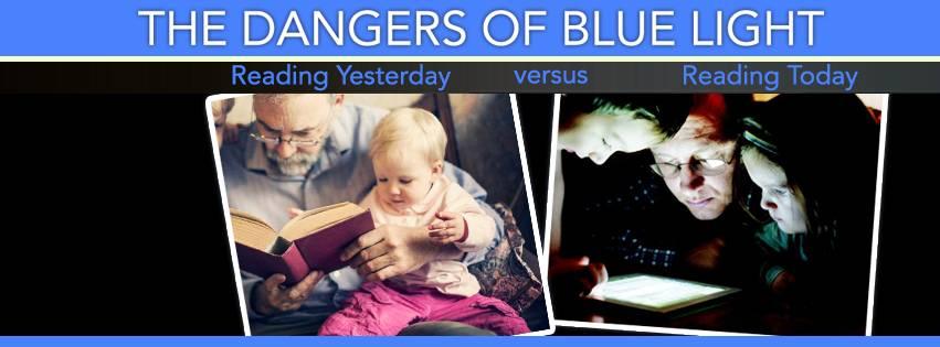 cvs bluelight