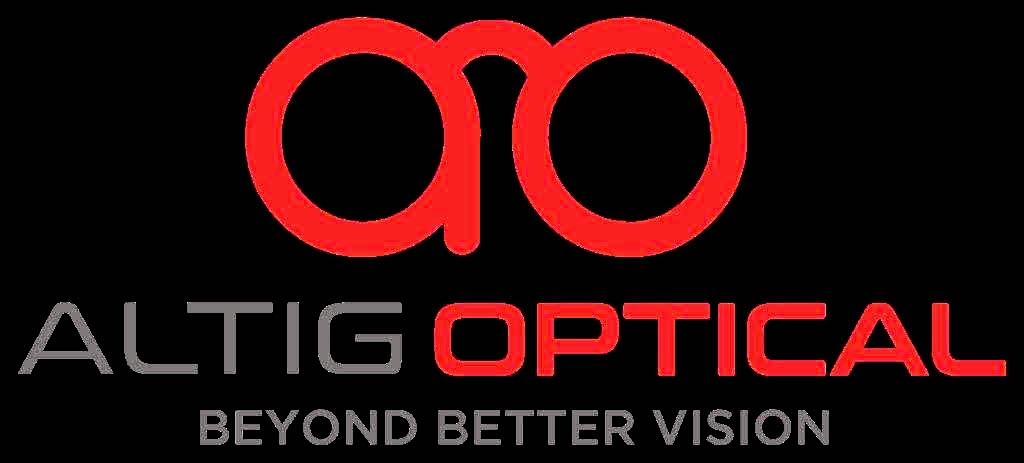 Altig Optical