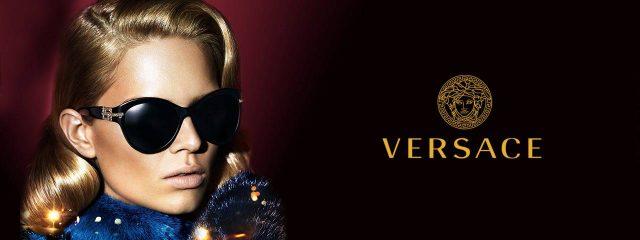 Versace in Spring, TX