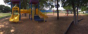 El Salido park