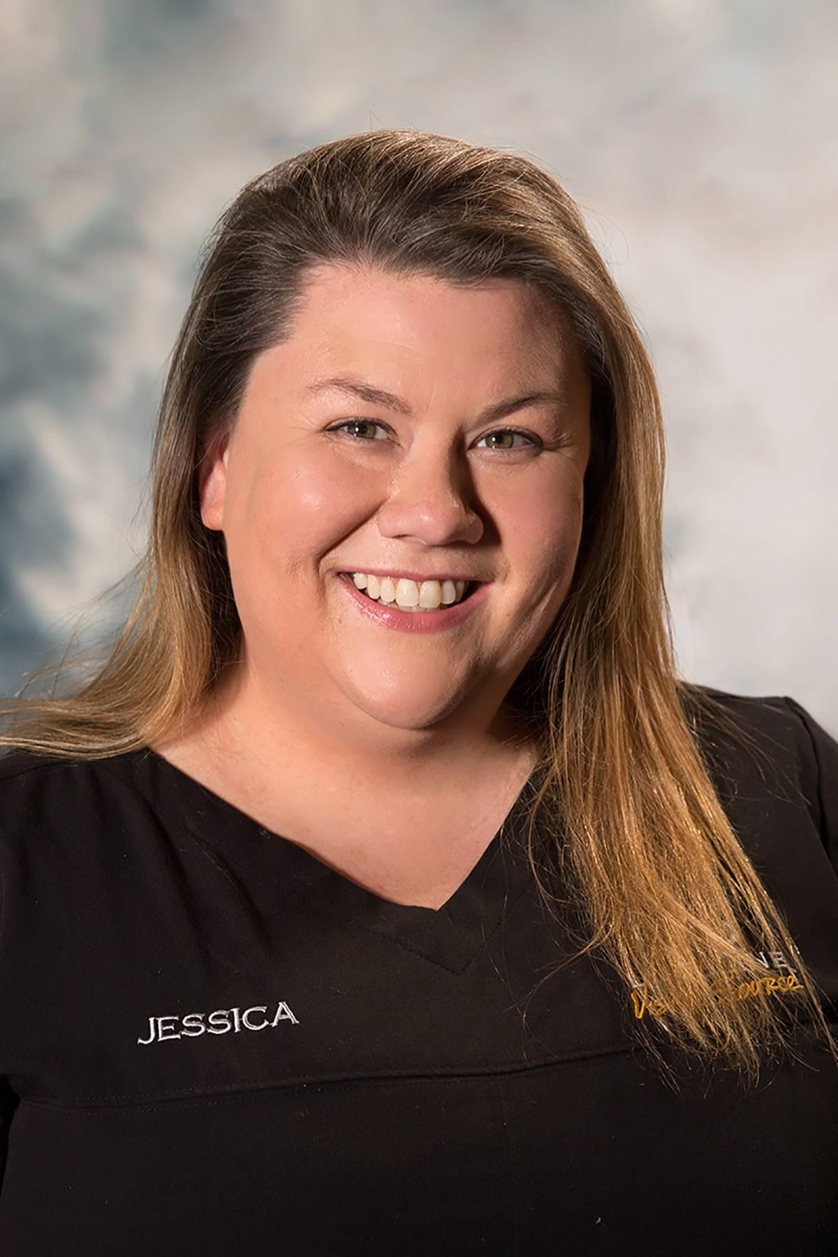 Jess BioPic