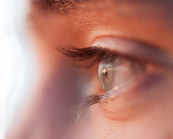 Dry Eye Treatment In Cedar Park