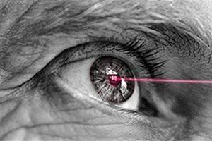 Vision Surgery