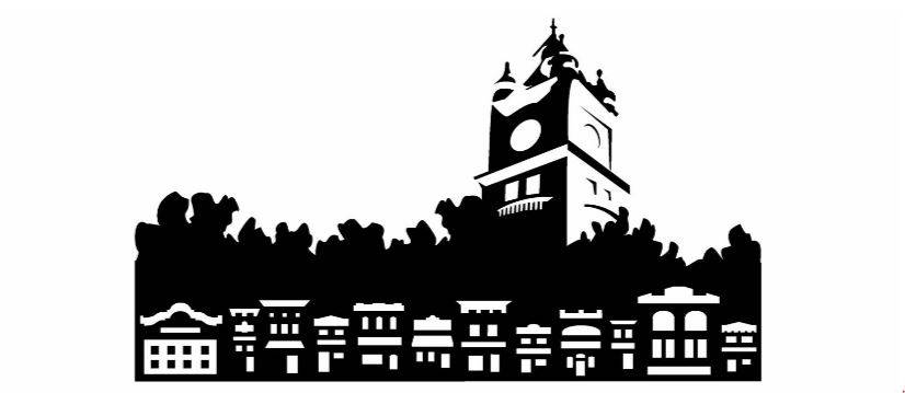 Lawrence City Logo