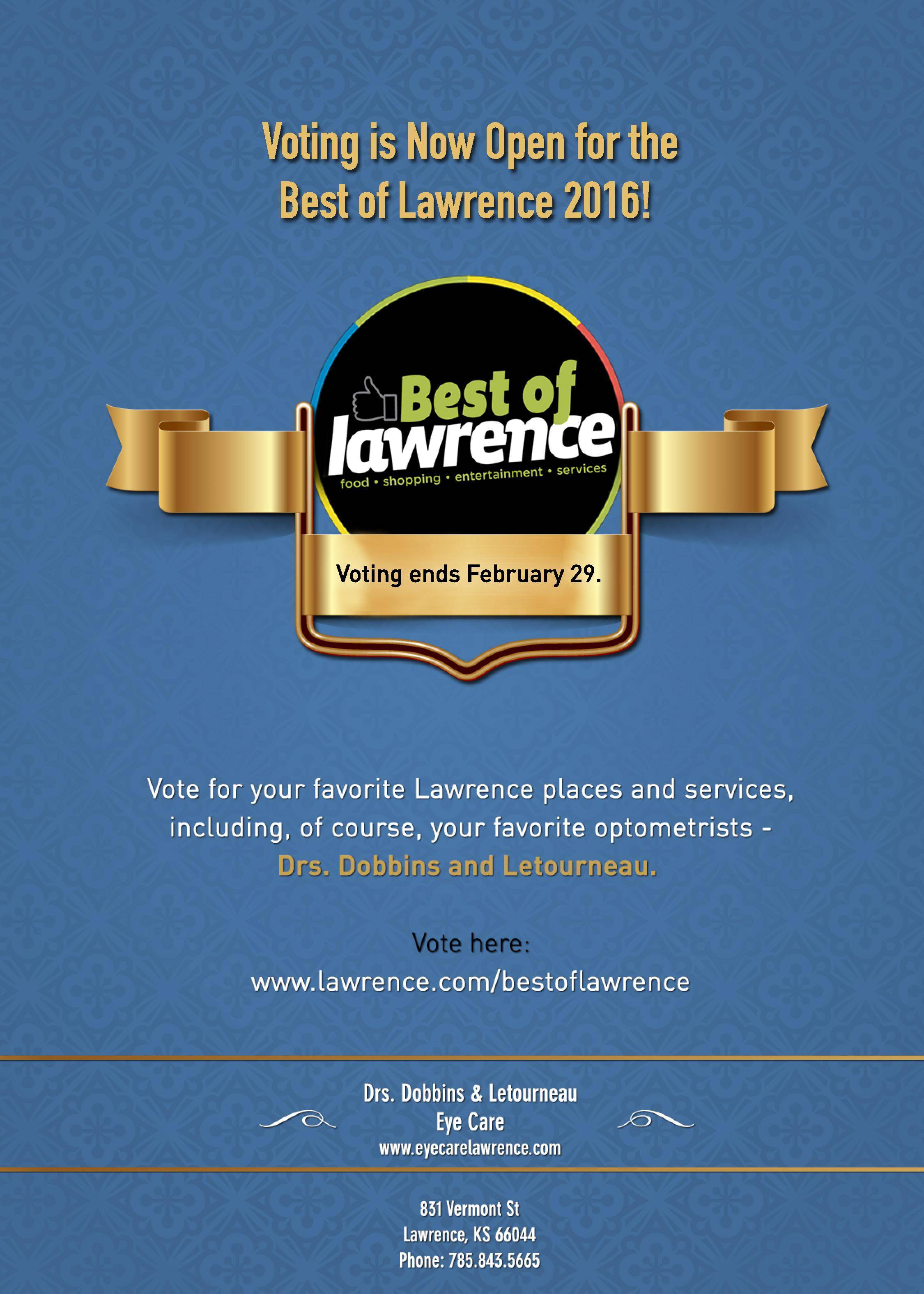 Best of Lawrence 2016 page 001