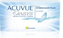 boxshot oasys hydraclear new